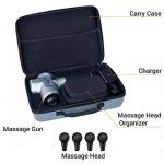 best massage gun