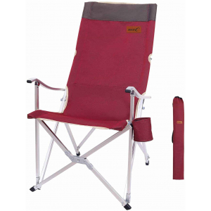 Best Nice C Patio Dinning Chair, Lounge Chair